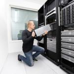 Network engineering career